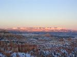 Bryce Canyon Sunset01.JPG