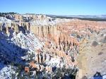 Bryce Point 00.JPG