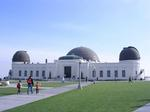 Griffith observatory01.JPG