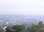 Griffith observatory02.JPG