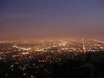 Griffith observatory08.JPG