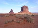 Monument Valley00.JPG