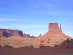 Monument Valley01.JPG