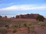 Monument Valley04.JPG