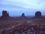 Monument Valley05.JPG